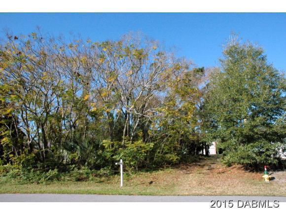 Real Estate for Sale, ListingId: 31621579, Pt Orange,FL32128