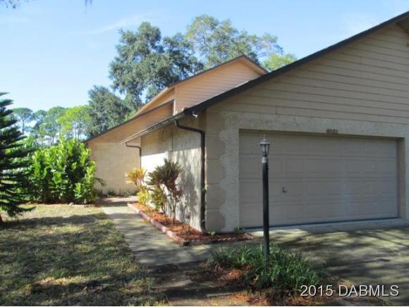 Real Estate for Sale, ListingId: 32653559, Pt Orange,FL32127