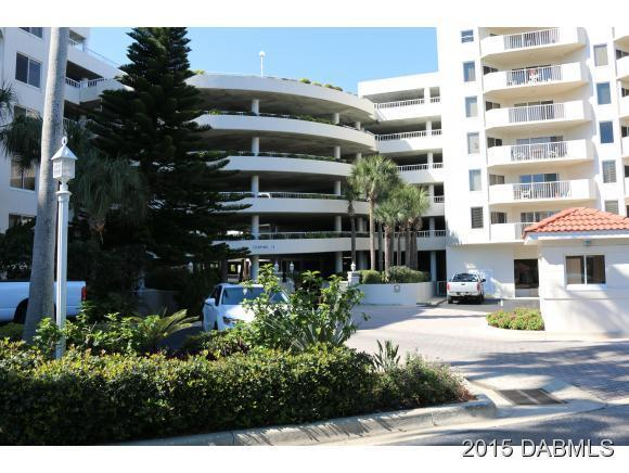 Real Estate for Sale, ListingId: 31621728, Daytona Beach,FL32118