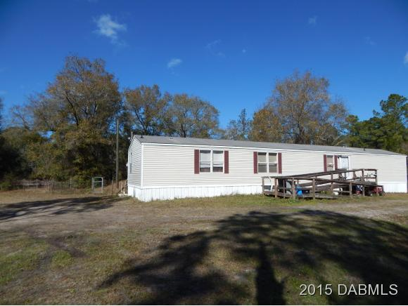 10510 Yeager Ave, Hastings, FL 32145