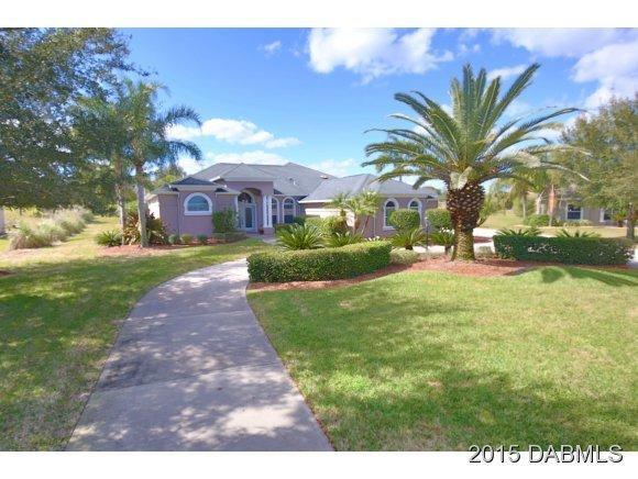Real Estate for Sale, ListingId: 31621592, Pt Orange,FL32127