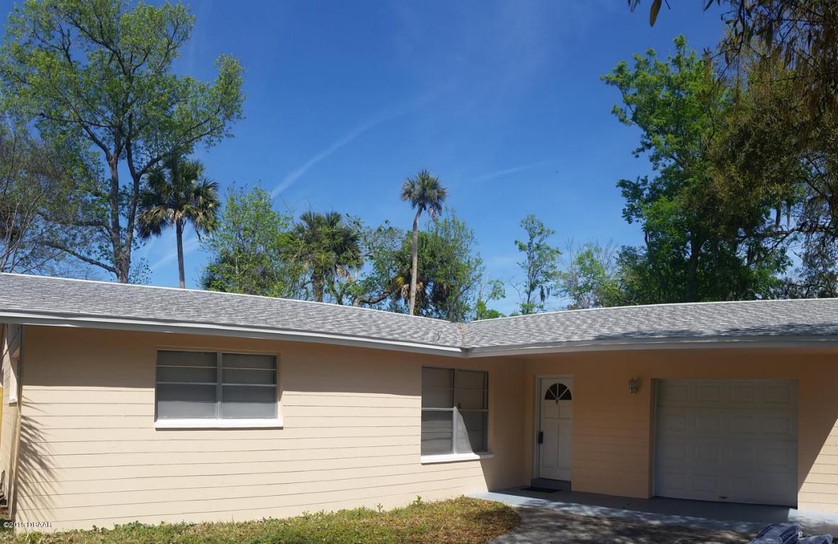 Real Estate for Sale, ListingId: 31621478, Holly Hill,FL32117