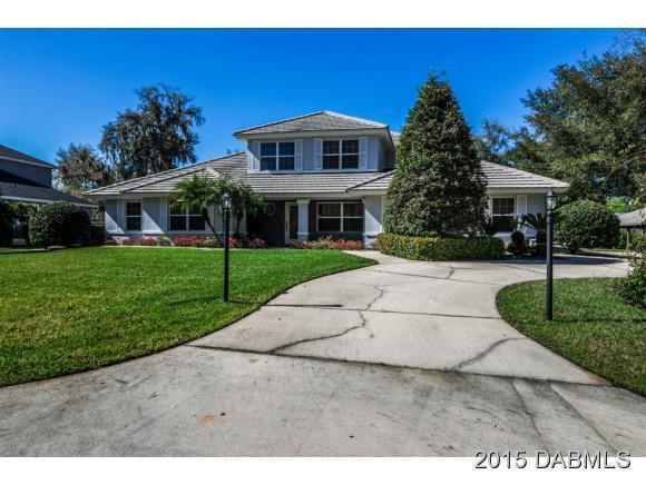Real Estate for Sale, ListingId: 31621479, Astor,FL32102