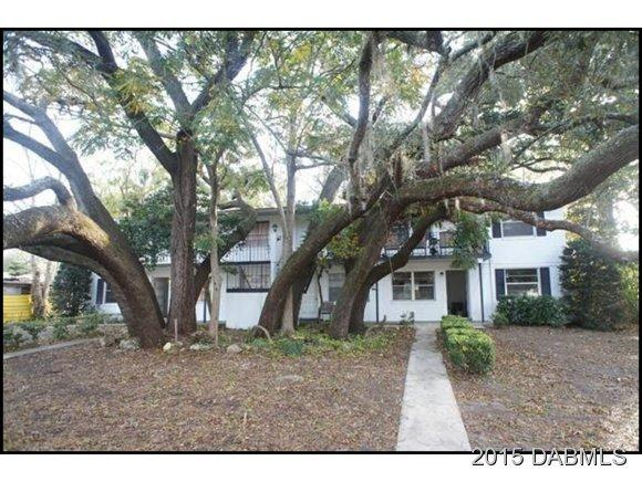 Rental Homes for Rent, ListingId:31621057, location: 1307 Cook Street Deland 32724
