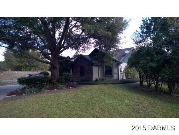 865 Bright Meadow Dr, Lake Mary, FL 32746