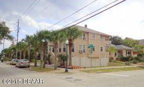 202 S Hollywood Ave, Daytona Beach, FL 32118
