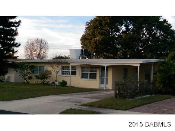 4113 Merryweather Dr, Orlando, FL 32812