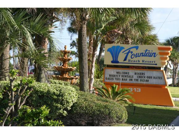 Real Estate for Sale, ListingId: 31620701, Daytona Beach,FL32118