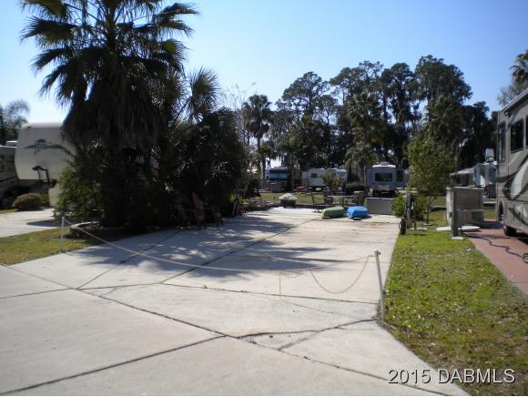 1074 Front Street Lot # 62, Welaka, FL 32193
