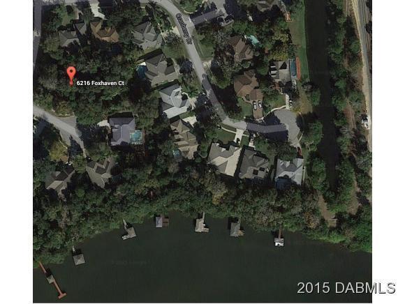 Real Estate for Sale, ListingId: 31642587, Pt Orange,FL32127