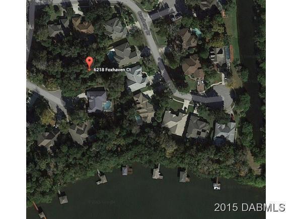 Real Estate for Sale, ListingId: 31642588, Pt Orange,FL32127