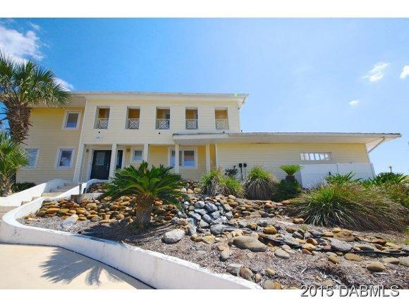 Real Estate for Sale, ListingId: 31657787, Flagler Beach,FL32136