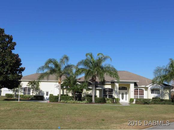 Real Estate for Sale, ListingId: 31657666, Pt Orange,FL32128