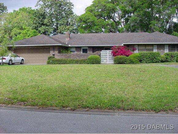 Real Estate for Sale, ListingId: 31657729, Ormond Beach,FL32174