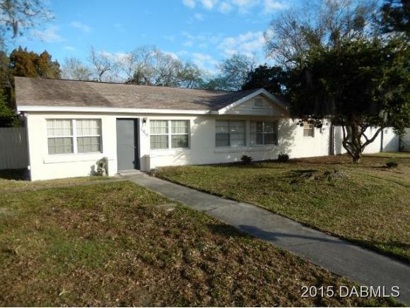 Real Estate for Sale, ListingId: 31657774, Pt Orange,FL32129