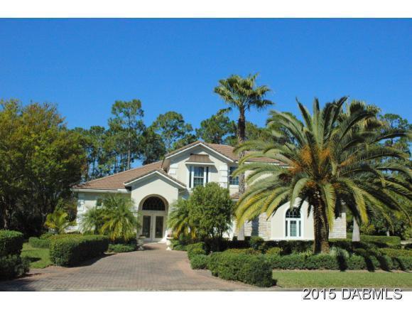 Real Estate for Sale, ListingId: 31670686, Pt Orange,FL32128