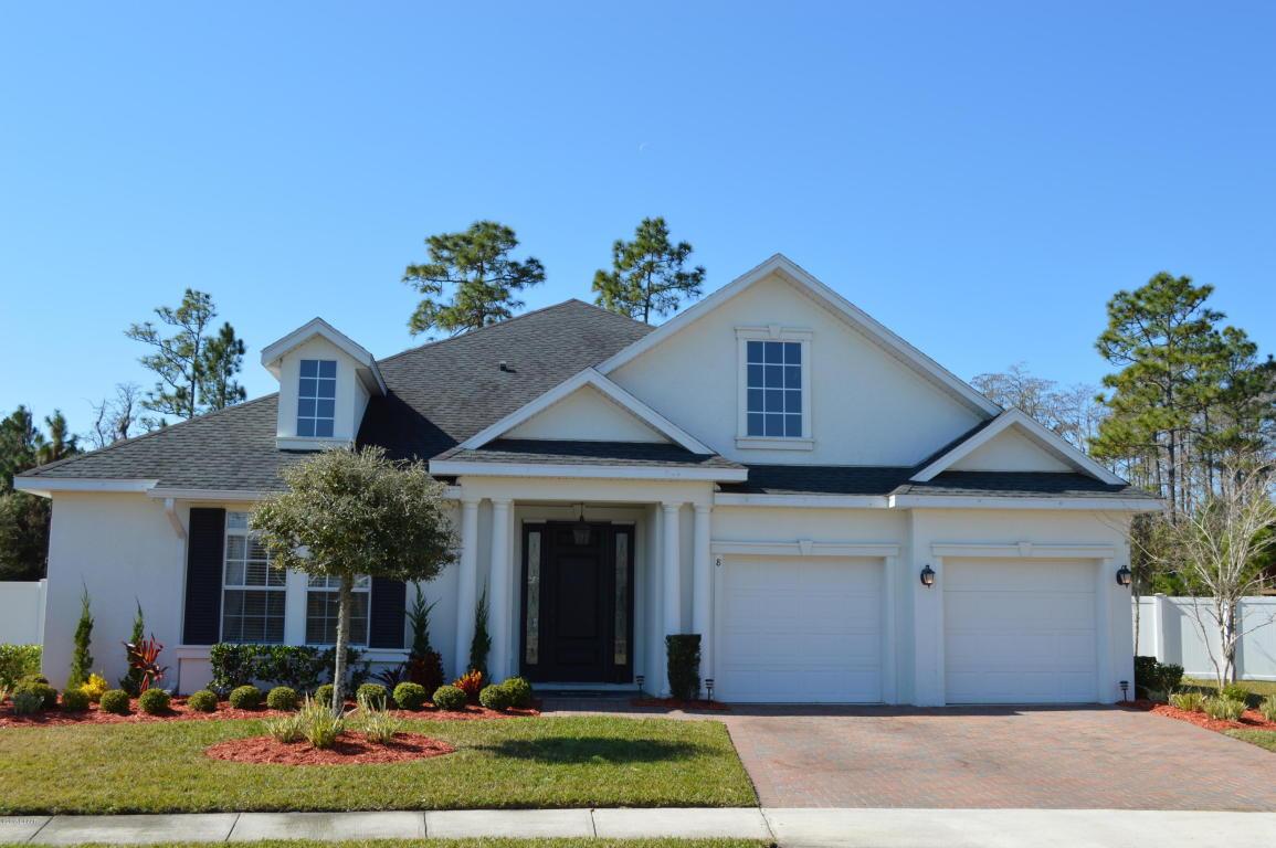 Real Estate for Sale, ListingId: 31670662, Ormond Beach,FL32174