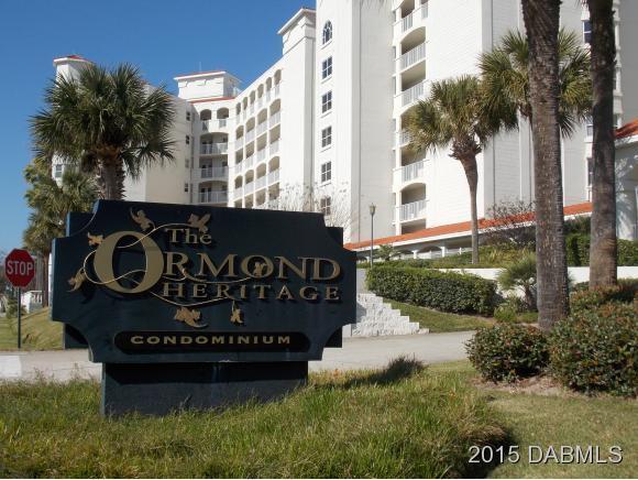Real Estate for Sale, ListingId: 31670718, Ormond Beach,FL32176