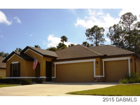 Real Estate for Sale, ListingId: 31685243, Daytona Beach,FL32117