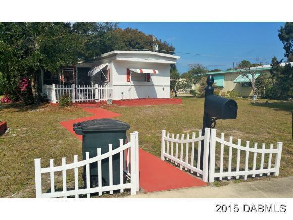 Real Estate for Sale, ListingId: 31696405, Pt Orange,FL32127