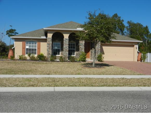 Real Estate for Sale, ListingId: 31696436, Deland,FL32724