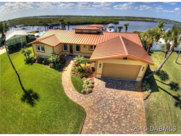 Real Estate for Sale, ListingId: 31696302, Pt Orange,FL32127