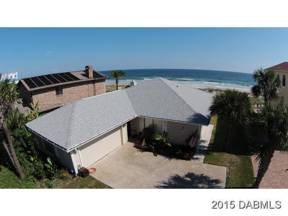 Real Estate for Sale, ListingId: 31696406, Ponce Inlet, FL  32127