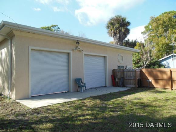 Real Estate for Sale, ListingId: 31696379, Pt Orange,FL32127