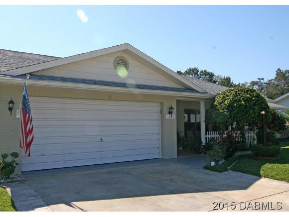 Real Estate for Sale, ListingId: 31718970, Pt Orange,FL32129