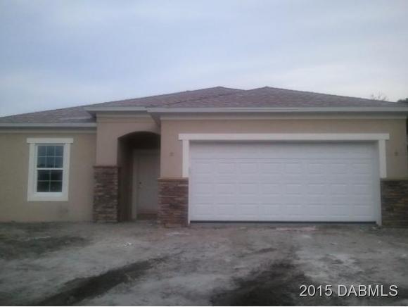 Real Estate for Sale, ListingId: 31719060, Pt Orange,FL32129