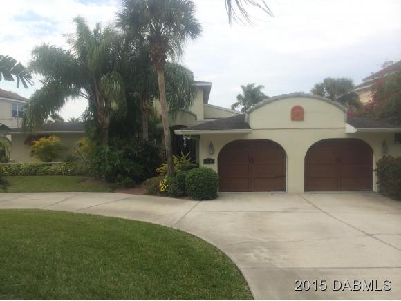 Real Estate for Sale, ListingId: 34080456, Ormond Beach,FL32176