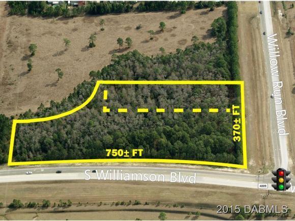 Real Estate for Sale, ListingId: 31719066, Pt Orange,FL32129