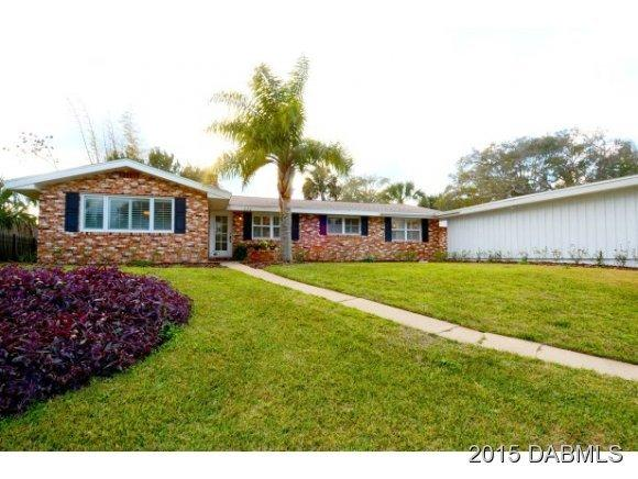 Real Estate for Sale, ListingId: 31718914, Ormond Beach,FL32176