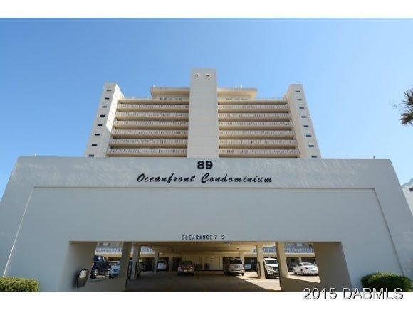 Real Estate for Sale, ListingId: 31718915, Ormond Beach,FL32176