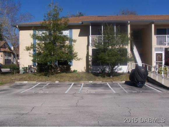Real Estate for Sale, ListingId:31759746, location: 678 Wellington Station Blvd Ormond Beach 32174