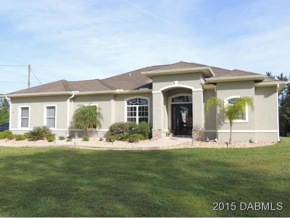Real Estate for Sale, ListingId: 31764317, Ormond Beach,FL32174