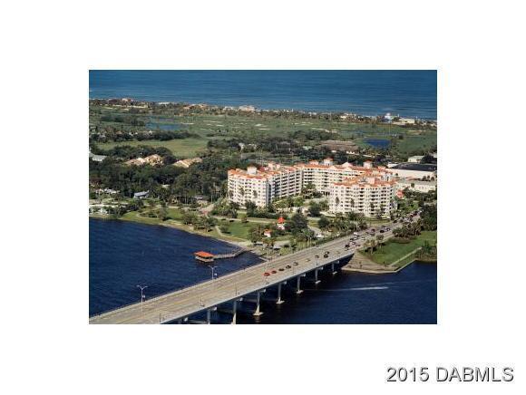 Real Estate for Sale, ListingId: 31759572, Ormond Beach,FL32176