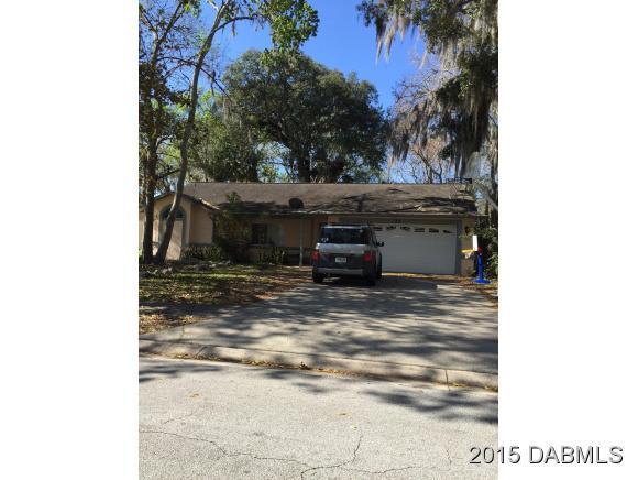 Real Estate for Sale, ListingId: 31763690, Ormond Beach,FL32174