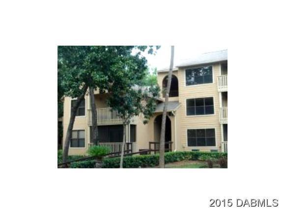 Real Estate for Sale, ListingId: 31816816, Daytona Beach,FL32114