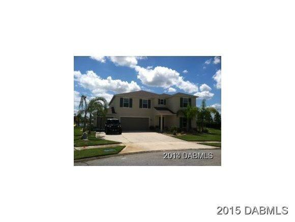 Real Estate for Sale, ListingId: 31816924, Daytona Beach,FL32124
