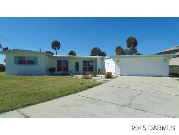 Real Estate for Sale, ListingId: 31816886, Pt Orange,FL32127