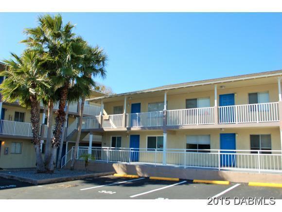 Real Estate for Sale, ListingId: 31816888, Daytona Beach,FL32118