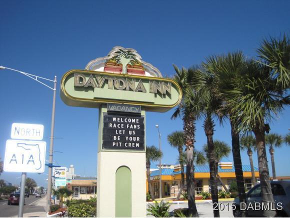 Real Estate for Sale, ListingId: 31830230, Daytona Beach,FL32118