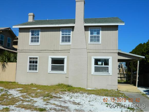 Real Estate for Sale, ListingId: 31844270, Daytona Beach,FL32118