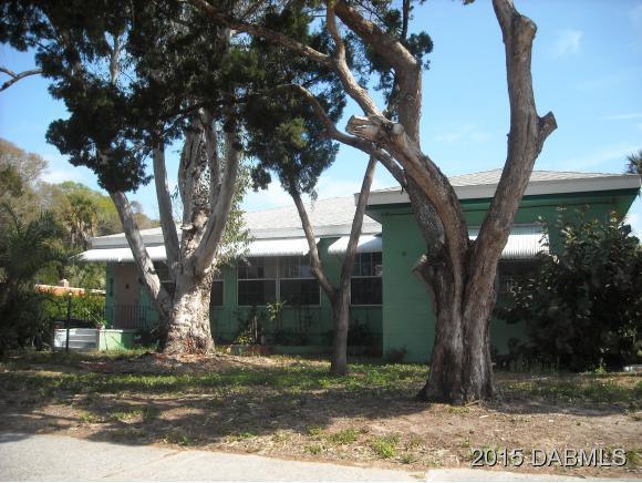 Real Estate for Sale, ListingId: 31844260, Daytona Beach,FL32118