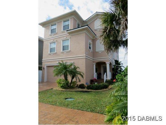 Real Estate for Sale, ListingId: 31844307, Pt Orange,FL32127