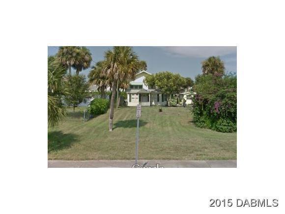 Real Estate for Sale, ListingId:31855871, location: Daytona Beach 32118