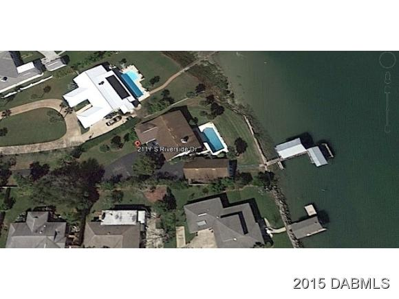 Real Estate for Sale, ListingId: 31855907, Edgewater,FL32141