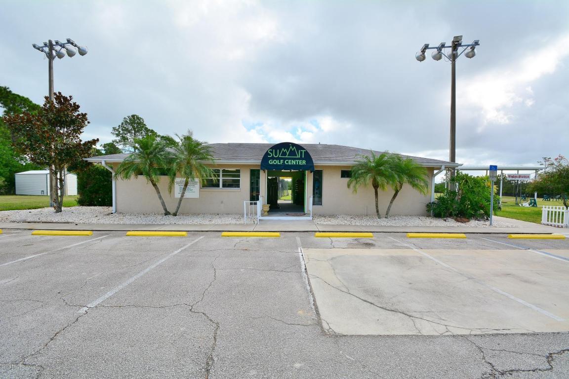 Real Estate for Sale, ListingId: 31881949, Pt Orange,FL32127
