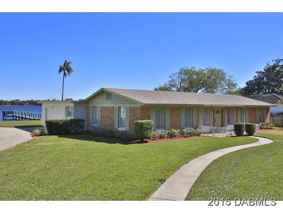Real Estate for Sale, ListingId: 31881912, Ormond Beach,FL32174